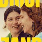 De film Drijfzand vanaf 21 oktober in de Nederlandse bioscopen