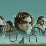 Recensie Dune | Veel potentie, geen meesterwerk