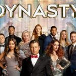 Dynasty seizoen 4 verschijnt 22 oktober op Netflix!