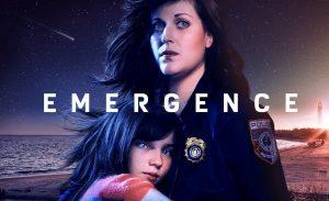 Emergence Videoland