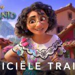 Nieuwe trailer en poster voor Disney animatiefilm Encanto