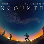 De film Encounter vanaf 10 december op Amazon Prime Video