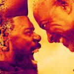 Trailer en poster voor Fear the Walking Dead seizoen 7