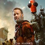Trailer voor Finch met Tom Hanks