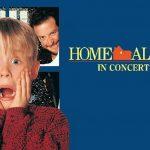 Home Alone in Concert komt in december naar Nederland