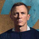 Is James Bond No Time To Die het kijken waard?