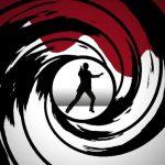 Alle James Bond films vanaf 16 september op RTL 7