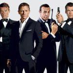 De zoektocht naar de volgende James Bond acteur begint volgend jaar, zegt 007-producent