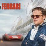 Certified Cinema   Le Mans '66 (Rick van Wijk)