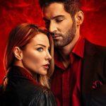 Komt er toch nog een Lucifer seizoen 7 op Netflix?