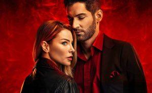 Lucifer seizoen 7