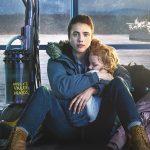 Trailer voor serie MAID | Vanaf 1 oktober op Netflix
