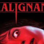 Recensie | Malignant