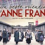 Mijn Beste Vriendin Anne Frank vanaf 9 september in de bioscoop