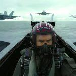 Paramount vertraagt Mission: Impossible 7, Top Gun: Maverick in reactie op 'Delta-variant'