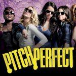 Pitch Perfect krijgt een spin-off serie