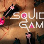 Netflix-serie Squid Game verbreekt opmerkelijk record