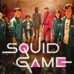 Wanneer verschijnt Squid Game seizoen 2?