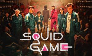 Squid Game seizoen 2