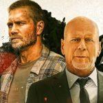 Trailer voor film Survive the Game met Chad Michael Murray en Bruce Willis