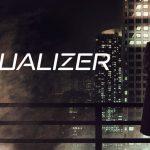 Trailer voor The Equalizer seizoen 2?