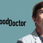 Trailer voor The Good Doctor seizoen 5