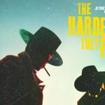Nieuwe trailer voor The Harder They Fall met Idris Elba & Regina King