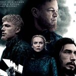 The Last Duel vanaf 14 oktober in de bioscoop