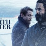 The North Water vanaf 29 september op BBC First