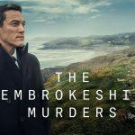 The Pembrokeshire Murders vanaf 2 oktober te zien op NPO 2