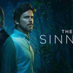 Trailer voor The Sinner seizoen 4