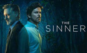 The Sinner seizoen 4 trailer