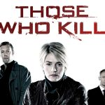 Blinded: They Who Kill vanaf 9 oktober op NPO 3