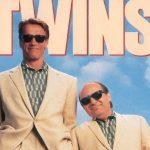 Twins sequel Triplets is in ontwikkeling met Schwarzenegger en DeVito