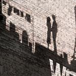 Nieuwe trailer en poster voor Steven Spielberg's West Side Story
