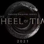 Trailer voor de Amazon Prime serie The Wheel of Time