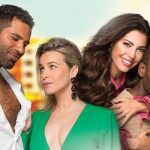 Netflix maakt cast bekend van F*ck de Liefde 2