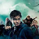Harry Potter 1 t/m 8 vanaf 26 september op Amazon Prime Video