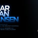 Dear Evan Hansen verschijnt niet in Nederlandse bioscoop