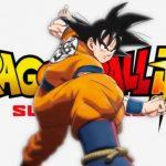 Nieuwe Dragon Ball Super trailer bij New York Comic Con