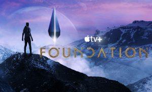 Foundation seizoen 2