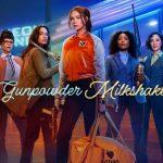 Gunpowder Milkshake vanaf 5 november bij Amazon Prime Video Nederland