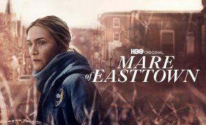 Recensie Mare of Easttown