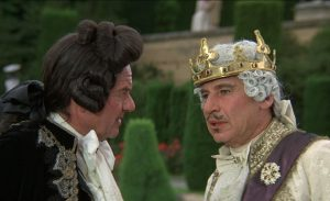 Mel Brooks The History of The World, Part 1