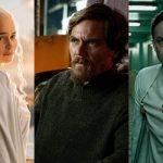 Michael Shannon, Emilia Clarke en Dane DeHaan spelen in Joseph McCarthy biopic
