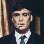 Christopher Nolan maakt WOII film met Peaky Blinders ster