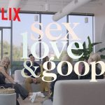 Sex, Love & Goop vanaf 21 oktober op Netflix