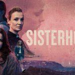 IJslandse serie Sisterhood vanaf 7 oktober bij Ziggo Movies & Series