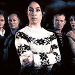 The Killing is vanaf 1 oktober te zien op Netflix