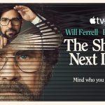 Nieuwe trailer voor serie The Shrink Next Door met Will Ferrell en Paul Rudd